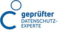 Datenschutzexperte UBIT WKO