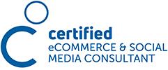 ECommerce Social Media Consultant